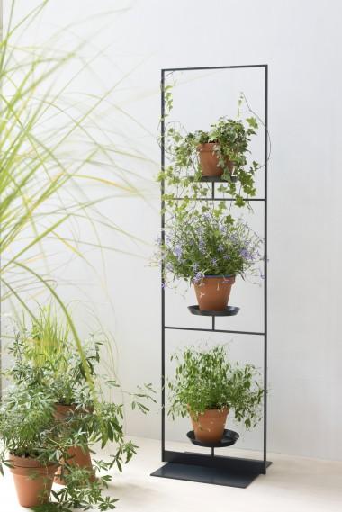 porte-plante-design-1