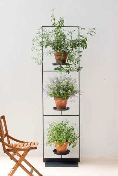 porte-plante-design-3