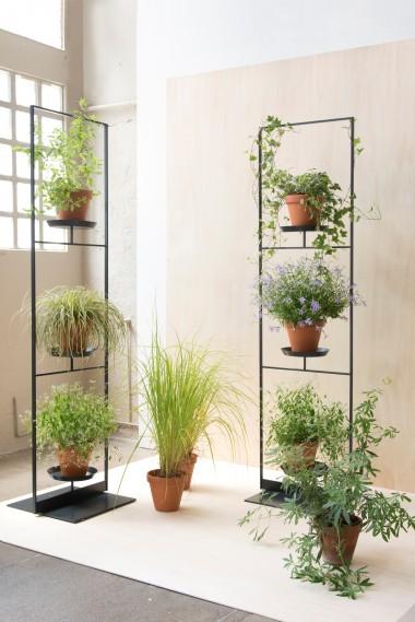 porte-plante-design-7