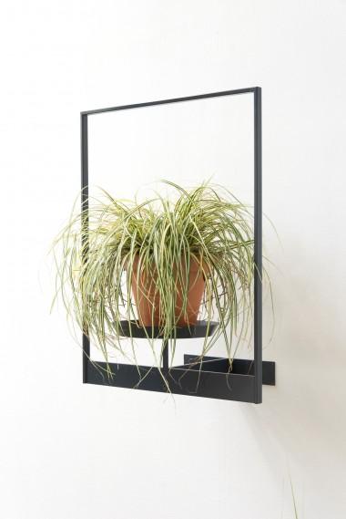 etagere-plante-originale-2
