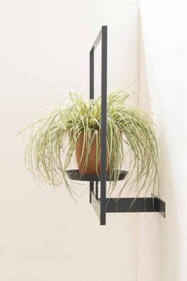 etagere-plante-originale-3