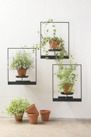etagere-plante-originale-8