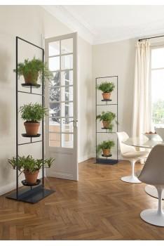 porte-plante-design-4